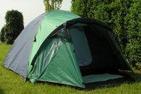 Boek een camping Scheveningen - teleurstelling