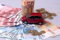 Berekent de wegenbelasting voor diesel - Hier is hoe