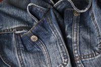 Waar komt de naam jeans?  - Ontdek de populaire broek