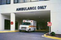 Kosten van een ambulance - dus moet je verwachten