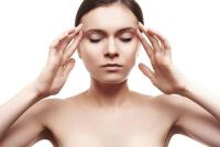 Hoofdpijn en duizeligheid veroorzaken - wat te doen?