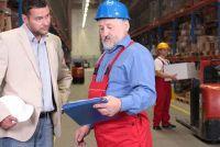 Wat is supply chain management?  - Meer te weten komen