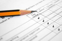 Persoonlijke vragenlijst - zodat je het juiste antwoord
