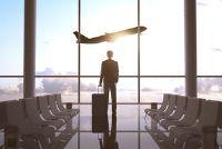 Stand-by om te vliegen - het moet je betalen