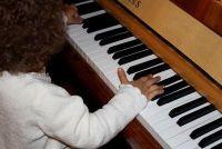 Piano scholen vergeleken - Informatie voor piano leraren