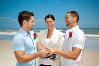 Wat is een geregistreerde partner?  - Verklaring