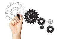 Werktijden houden in tijdelijke dienst - Rechten van de werkenden