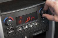 Airconditioning voor auto's - Informatieve