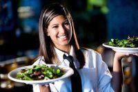 Toepassing als ober - Hoe succesvol toe te passen