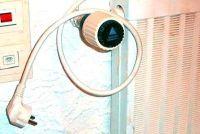 Reequip nacht boiler - Decision Support voor een goedkoop alternatief