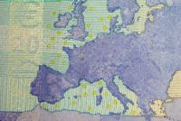 Lowlands in Europa - Overzicht