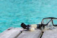 Voor snorkelen naar Italië - Reistips