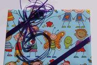 De verjaardag van een kind voor 2-jarige meisjes maken - Ideeën