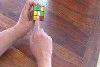 Hoe een Rubik's Cube oplossen?  - Beginner's Guide