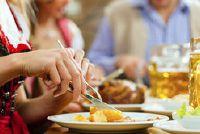 Thema Restaurants in München - suggesties
