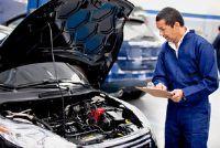Waarom heeft de remvloeistof te vervangen zoals aangegeven door de fabrikant van het voertuig?