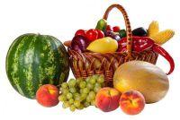 Gluten en glutamaat - het verschil uitgelegd gewoon