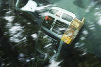 Ford Mondeo: airconditioning gebroken - wat te doen?