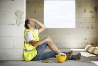 Schadevergoeding voor arbeidsongevallen - de evaluatie van de beroepsvereniging
