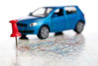 Auto te koop in Zweden - het moet je betalen