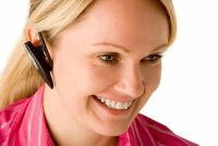 Bluetooth gebruiken snel de iPhone - dus het werkt met een extra applicatie