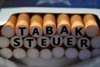 Koop sigaretten op de luchthaven in een ander EU-land - die u moet zich bewust zijn