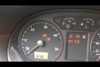 Gloeibougie voor Diesel defecte voertuig - zodat u de fout opmerkt