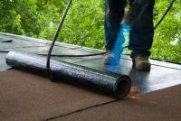 Renew garage dak - een gids