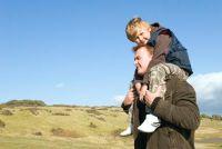 Solliciteer voor de voogdij van de vader - hoe het werkt