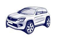 Koop 7-seater auto's gebruikt: Van of SUV?  - Een Decision Support