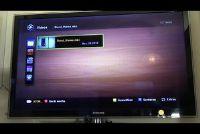Speel MKV bestand op de TV niet werkt - zodat u het probleem op te lossen