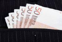 Belastingvrije Perquisite - nuttige informatie over de mogelijkheden