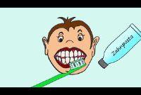 Abces in het tandvlees - je kunt doen