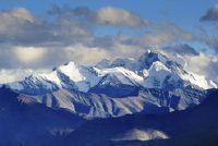 Hoge bergklimaat - functies