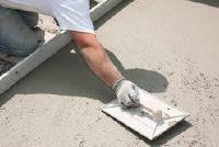 Cement dekvloer: kosten - Informatieve