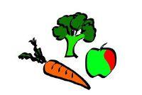 Vegetarisch dieet - voors en tegens