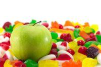 Fruit voor diabetici - zodat u goed te eten