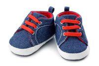 Lijm voor schoenen - dat u moet zich bewust zijn van de schoen reparatie