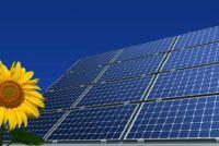Hernieuwbare energie - voorbeelden uit het dagelijks leven