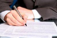 Wat een goede sollicitatiebrief onderscheidt - een gids