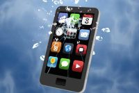Mobiele telefoon verzekering van Saturnus - Ontdek meer