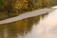 Badplaatsen aan de Isar - dus uw reis onvergetelijk