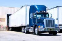 Enable Traffic - Euro Truck Simulator 2