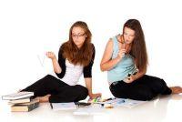 Huisvesting vergoeding voor stagiairs toe te passen - moet u zich bewust van