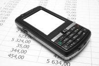 Koop mobiele telefoon in de VS en het gebruik in Duitsland - Wat te zoeken