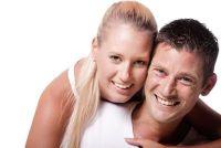 Breng Valentijnsdag met je man - een voorstel voor een romantische Valentijnsdag