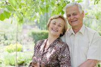 Pension toename met mini baan - dus slaagt's