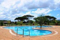 Voorzie water voor het zwembad - belangrijke opmerkingen
