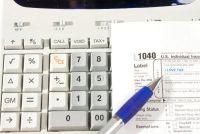 Belasting van overlijden - Aanwijzingen voor aangifte