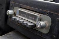iPhone muziek via Bluetooth naar de autoradio - hoe het werkt